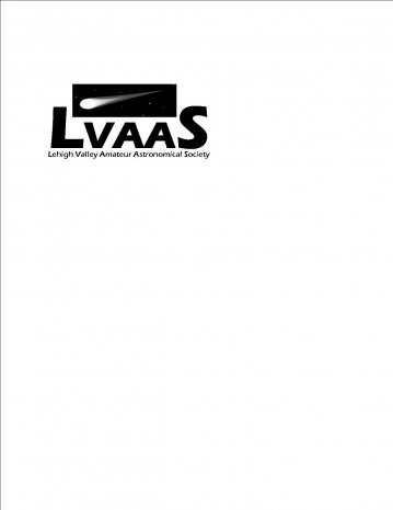 LVAAS Comet logo Jpeg
