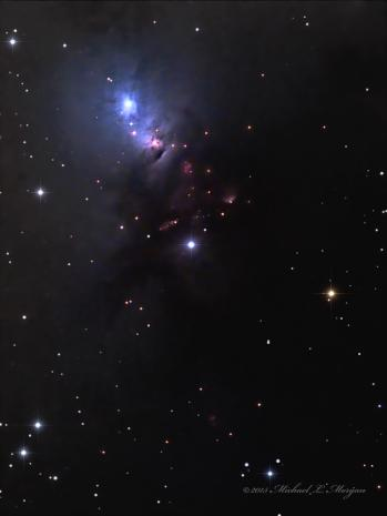 NGC 1333 Another View