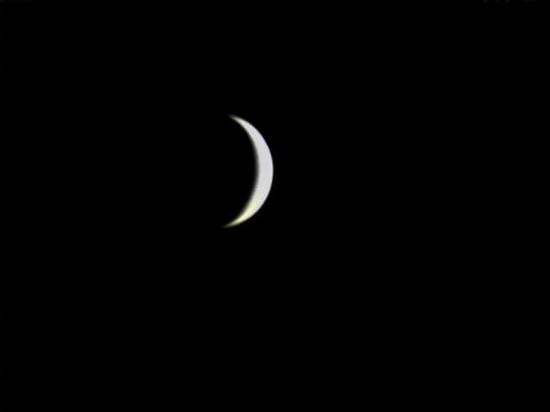 Venus 7-21-2007