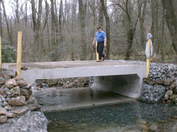 Bridge03