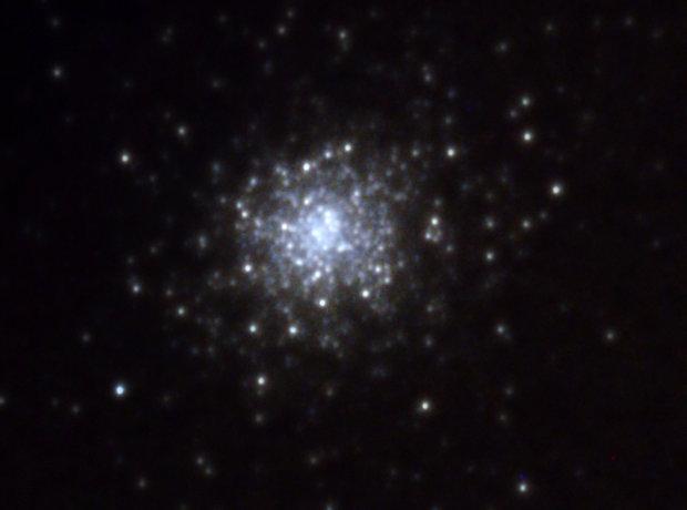 M92 in Hercules