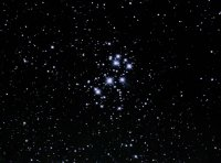 Orion Starshoot mounted to Nikon 50mm lens.  Guided, 30x5minutes