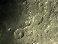 No I do not know which is which.  Mark, HELP