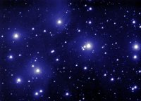 Orion Starshoot on Orion 8\