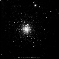 M53 taken on 7/26/2011 from my backyard. A 10\
