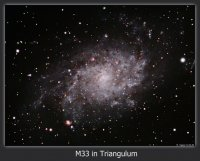 This image represents data from '09 that has been reprocessed from the original 10 x 5min subs.
